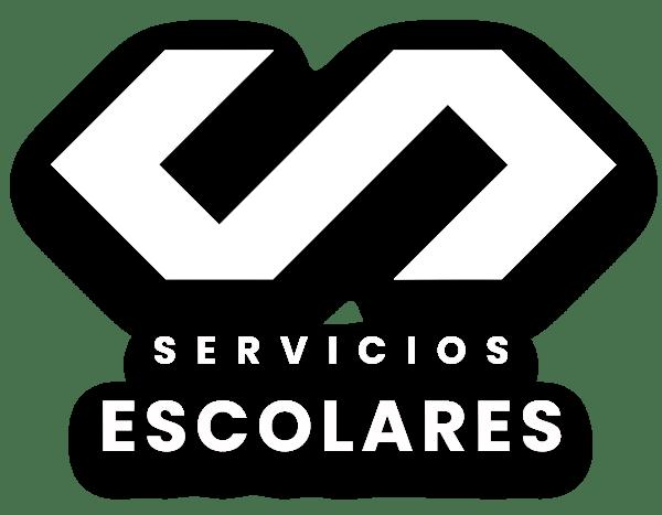 logo servicios escolares